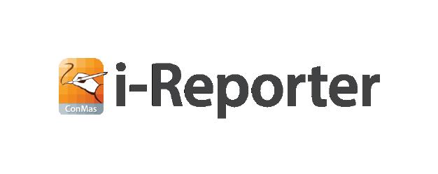 I-Reporter