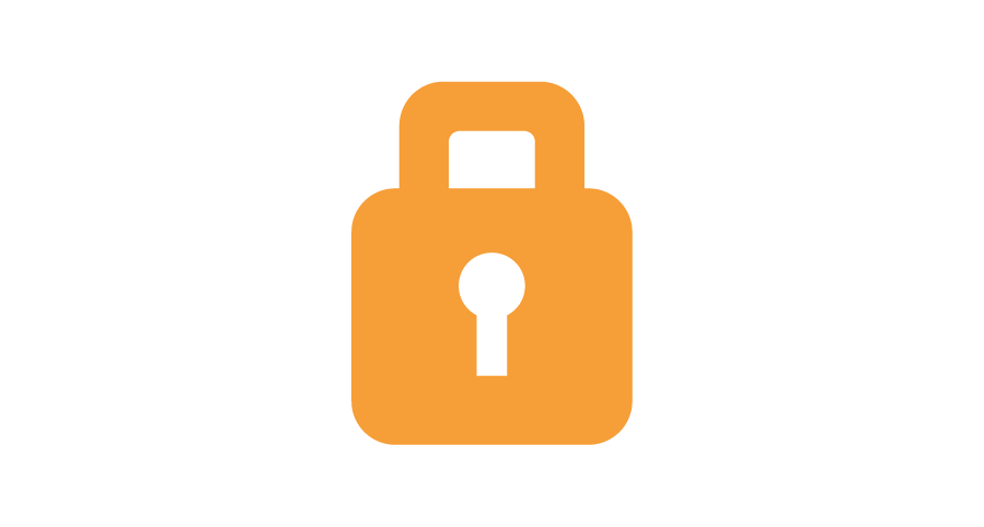 Security protocols and authorizations