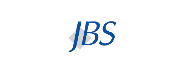 JBS Japan Business Systems Technology