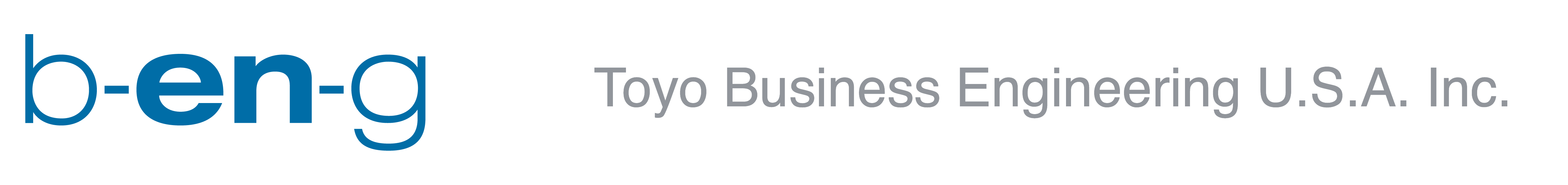 Toy Business Engineering U.S.A. Inc.